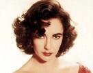 Elizabeth Taylor qua đời