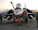 """Vùng cấm bay ở Libya sẽ """"ngốn"""" mất bao nhiêu tiền của?"""