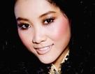 """Đoan Trang vào vai Esmeralda trong """"Thằng gù nhà thờ Đức Bà Paris"""""""