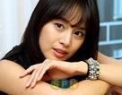 """Kim Tae Hee """"điên đầu"""" vì tin đồn sắp lên xe hoa"""
