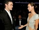 Olivia Wilde phủ nhận tin hẹn hò Justin Timberlake