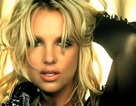 "Bật mí video clip ""nóng hổi"" của Britney Spears"