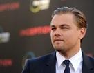 Leonardo DiCaprio nhận cát sê 5 triệu đô để quảng cáo điện thoại