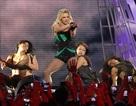 Britney nói về hôn nhân