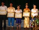 Trao thưởng cho 289 sinh viên dân tộc Khmer học giỏi, xuất sắc