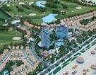 Cualo Golf Resort: Cuộc sống thượng lưu hoàn hảo