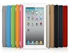 Bạn muốn là người đầu tiên sở hữu chiếc Apple iPad2?