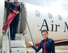 Sôi động du lịch hè Phú Quốc cùng Air Mekong