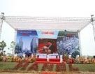 Hà Nội khởi công khu công viên phần mềm đạt chuẩn quốc tế đầu tiên ở Việt Nam