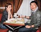 Trịnh Tú Văn và người yêu tậu nhà chuẩn bị cưới