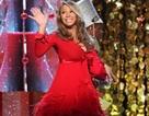 Mariah Carey tiết lộ tên hai con