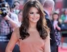 Cheryl Cole làm giám khảo X-Factor Mỹ