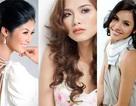 Ai sẽ là đại diện của Việt Nam dự thi Hoa hậu Thế giới 2011?