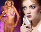 """""""Thiên thần"""" của Victoria Secret đặt nhiều yêu cầu khi đến Việt Nam"""