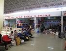 Cần sớm giải quyết dứt điểm khiếu nại tại chợ Đồng Xuân