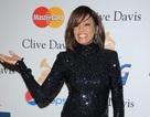 Whitney Houston lại đi cai nghiện