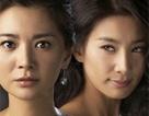 """Jang Seo Hee - Sức hút của """"Sự quyến rũ của người vợ"""""""