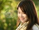 Cư dân mạng cảm thông với Lee Ji Ah