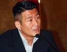 Tôn Hưng nức nở xin lỗi người hâm mộ vì sử dụng ma túy
