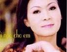 Khánh Ly nhớ Trịnh Công Sơn: Dường như vắng ai