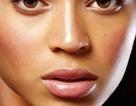 """Beyonce Knowles: """"Tôi muốn đoạt giải Oscar!"""""""