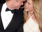 Ly hôn kiểu Brad Pitt