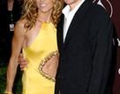 Lance Armstrong đính hôn với Sheryl Crow