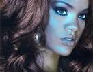 Rihanna, tiếng nhạc của mặt trời