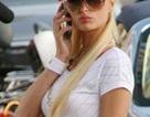 Paris Hilton kiện website ParisExposed