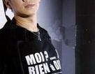 """Thành Lộc: """"Sống không sợ hãi"""""""