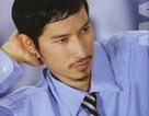 """Huy Khánh: """"Vẫn còn yêu vợ mình lắm!"""""""