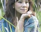 Thanh Hoa: Đã yêu là hết mình