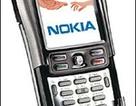 N91 - vũ khí mới trên thị trường điện thoại cao cấp của Nokia