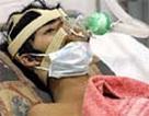 Số bệnh nhân cúm H5N1 tăng trở lại