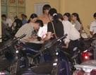Sẽ bãi bỏ quy định hạn chế đăng ký xe máy