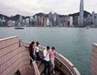 Hồng Kông: Nền kinh tế tự do nhất thế giới