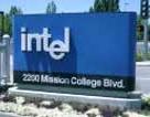 Intel đầu tư 605 triệu USD vào VN