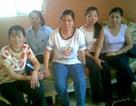 Khó di tản lao động Việt tại Libăng đúng kế hoạch