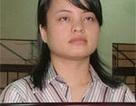 Ca sĩ Lâm Nhật Ánh bị phạt 6 năm tù giam