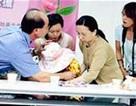 Thân phận lao động nữ Việt Nam nơi đất khách