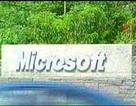 """""""Ông trùm"""" Microsoft lại bị kiện"""