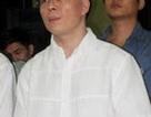 Nguyễn Gia Thiều: Trốn thuế có lợi cho người tiêu dùng!?