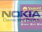 Nokia đưa dịch vụ Internet của Yahoo vào ĐTDĐ