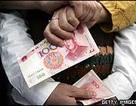 Châu Á với 6 vấn đề kinh tế lớn của năm 2006