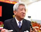 Chủ tịch MTTQ Phạm Thế Duyệt sắp về hưu