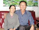 Đại tá Bùi Quang Thận: Mãi là hồi ức không thể quên