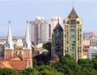 Giấc mơ Thủ Thiêm thành Thượng Hải có là hiện thực