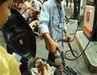 Doanh nghiệp chính thức tự quyết định giá bán xăng