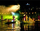 Những sự kiện du lịch Việt Nam trong năm 2008