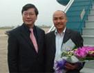Vietnam Airlines đón hành khách thứ 8 triệu
